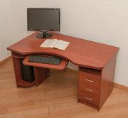 Стол письменный SP-4.