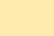 Порезка ДСП в деталях Бархат жёлтый U107 ST9 Egger