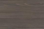 ДСП в деталях Флитвуд горизонтальный лава серая H853 ST86